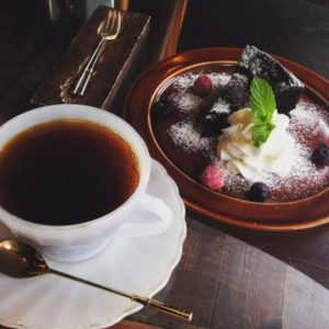 cafe bleu1